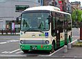 NaraKotsu Hino ADG-HX6JLAE.jpg