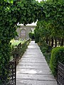 Naranjestan e Qavam - panoramio - Alireza Shakernia.jpg