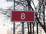National-road-no-8-sign-Poland.jpg