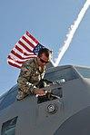 National Guard (37175019684).jpg