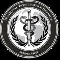 National Intelligence Service.png