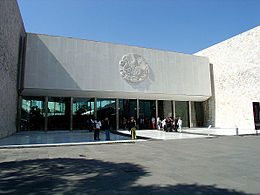 National Museum of Anthropology and History.jpg