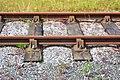 National Railway Museum - II - 18759536294.jpg