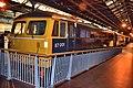 National Railway Museum - II - 19381974645.jpg