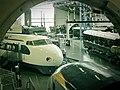 National Railway Museum - panoramio.jpg