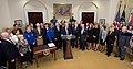 National Space Council Executive Order (NHQ201706300003).jpg