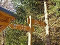 Nationalpark-Wanderschilder bei Gemünd.jpg