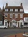 Nationwide Building Society, Chesham - geograph.org.uk - 1013945.jpg
