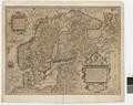 Nativus, Sueciae adiacenti umque regnorum typus - Kungliga Biblioteket - 11308411-thumb.png