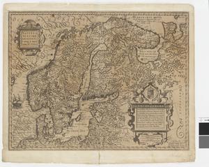Nativus, Sueciae adiacenti umque regnorum typus - Kungliga Biblioteket - 11308411-thumb