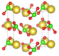 Natriumchlorat.png
