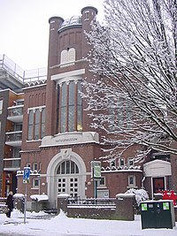 NatuurmuseumNijmegen2005.jpg