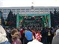 Natzionalinyi deni vina 2006 01.jpg