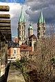 Naumburger Dom, gesehen vom OLG.jpg