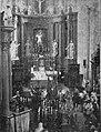 Navahradak, Słonimskaja, Daminikanski. Наваградак, Слонімская, Дамініканскі (1914) (2).jpg