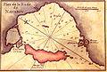 Navarino chart.jpg
