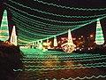 Navidad 2007-Río Medellín.jpg