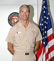 Navy Capt. Eric G. Kaniut is the officer in charge of OARDEC boards.jpg