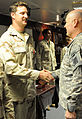 Navy EOD receive awards DVIDS261977.jpg