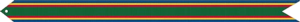 Navy Unit Commendation streamer (USMC).png