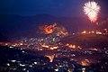 Nawroz festival in Akre, Kurdistan Region of Iraq 27.jpg