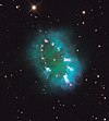 Necklace Nebula by Hubble.jpg