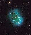 Necklace Nebula by Hubble.jpg