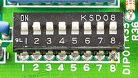 Nedap ESD1 - printer controller - DIP switch - all off-91979.jpg