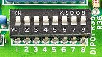 Nedap ESD1 - printer controller - DIP switch - all off-91979.jpg
