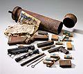 Nedgravede-våben FHM-154091 original.jpg