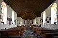 Nef de l'église Saint-Michel de Saint-Michel-de-Montjoie.jpg