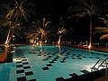 Negombo-Camelot Beach Hotel (1).jpg