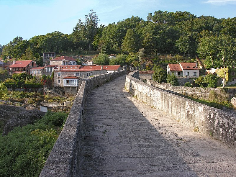 File:Negreira.Portor.Galiza.139.jpg
