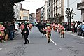 Negreira - Carnaval 2016 - 032.jpg