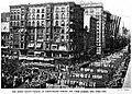 NegroSilentParade crisisMagazine 19170901.jpg