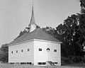 Negro Baptist Church Silver Hill Plantation tightly cropped.jpg