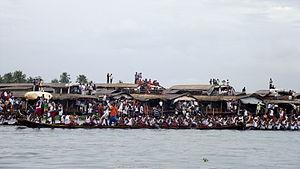 Nehru Trophy Boat Race 11-08-2012 3-16-25 PM.JPG