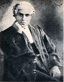 Nehru barrister.png