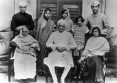 Nehru family.jpg