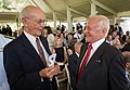 Neil Armstrong family memorial service (201208310001HQ).jpg