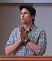 Neil Stevenson IDEO Chicago Innovation Day-123.JPG