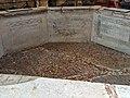 Neonian Baptistery 10.jpg