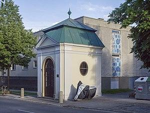 Nepomukkapelle_Endresstraße_1.jpg