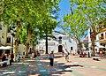 Nerja Spain - panoramio (5).jpg