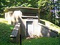 Nerville-la-Forêt (95), réservoir, en lisière de forêt.jpg