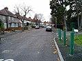 Nestles Avenue - geograph.org.uk - 1053328.jpg