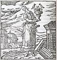 Nestoris Alciato 1584.jpg