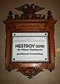 Nestroy 2010 (01) Burgtheater.jpg