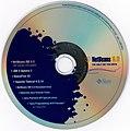 NetBeans 6.0 installation disc.jpg