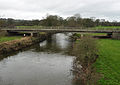 Nether Bridge, River Tamar.jpg